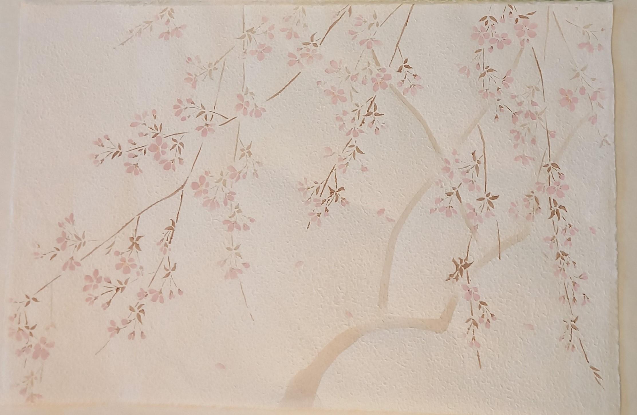 3月3日から日本橋高島屋様にて展示販売を行います。